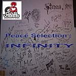 Infinity Peace Selection