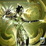 Dark Nebula Dream Fuel