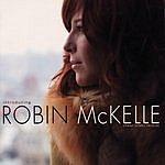 Robin McKelle Introducing Robin McKelle