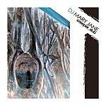 DJ Mary Jane Creeper (Single)