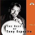 Tony Esposito Best Of Tony Esposito, Vol.2