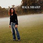 Maia Sharp Maia Sharp