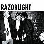 Razorlight In The Morning/Black Jeans