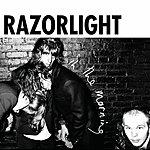 Razorlight In The Morning (3-Track Single)