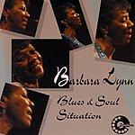 Barbara Lynn Blues & Soul Situation
