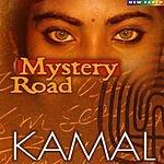 Kamal Mystery Road
