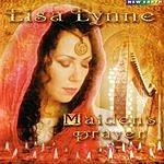 Lisa Lynne Maiden's Prayer