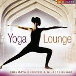 Chinmaya Dunster Yoga Lounge