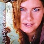 Lisa Weyerhaeuser Life On Earth