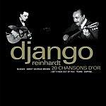Django Reinhardt 20 Chansons D'or