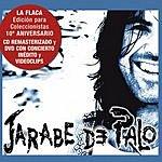 Jarabe De Palo La Flaca: Edición 10 Aniversario