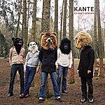 Kante Ich Hab's Gesehen (Single)