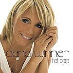 Dana Winner Het Dorp (Single)