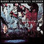 Barry Adamson Soul Murder