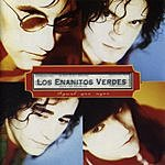 Los Enanitos Verdes Igual Que Ayer (Single)