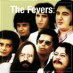 The Fevers Talento