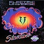 Electric Universe Stardiver