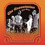 The Association Ten Best
