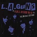 L.A. Guns Hollywood Raw: The Original Sessions
