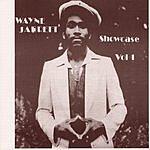 Wayne Jarrett Showcase, Vol.1