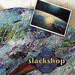 Slackshop Slackshop