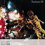 Santana Santana III (Legacy Edition)