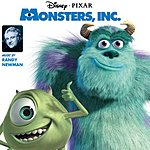 Randy Newman Monsters, Inc.