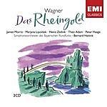 Bernard Haitink Das Rheingold, WWV.86a (Opera In Four Scenes)
