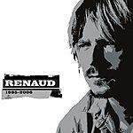 Renaud 100 Chansons