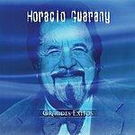 Horacio Guarany Coleccion Aniversario