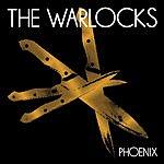 The Warlocks Phoenix