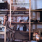 Throbbing Gristle The Third And Final Report Of Throbbing Gristle (D.O.A.)