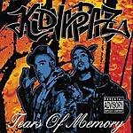 Kidnappaz Tears of Memory (Single) (Parental Advisory)