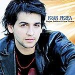 Fran Perea Singles, Ieditos Y Otros Puntos