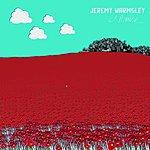 Jeremy Warmsley I Promise/Oo Wa Oo (Single)
