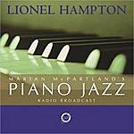 Marian McPartland Marian McPartland's Piano Jazz Radio Broadcast: Rosemary Clooney