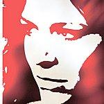 Charlotte Martin Stromata (3-Track Single)