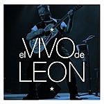 León Gieco El Vivo De Leon