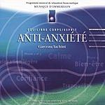 Garceau Anti-Anxiété