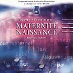 Garceau Maternité Naissance