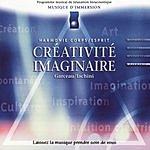 Garceau Créativité