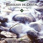 Philippe Bestion Ruisseaux De Cristal