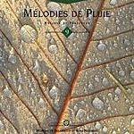 Bruno Philip Mélodies De Pluie