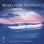 Philippe Bestion Rêver L'Aube Nouvelle