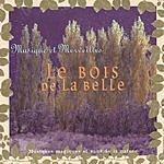 Tony Quimbel Le Bois De La Belle
