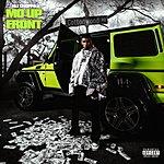 Tom Petty Big Weekend (Single)