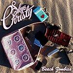 Tom Petty Saving Grace (Single)