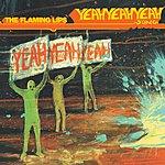 The Flaming Lips The Yeah Yeah Yeah Song (Single)
