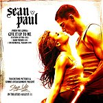Sean Paul (When You Gonna) Give It Up To Me (Edited) (Single)