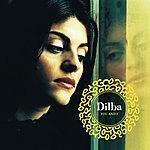Dilba You And I